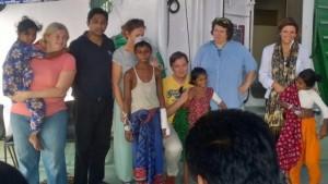 schuringa bangladesh_6_nov_2