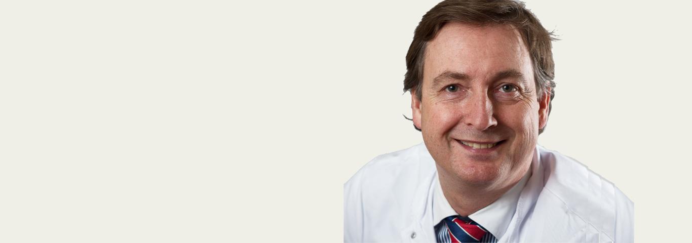 Drs. M.C. Schuringa<span>    Plastisch Chirurg</span>
